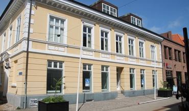Danmarksgade 50