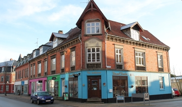 Søndergade 45